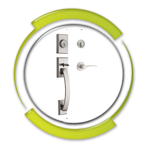 Father Son Locksmith Store Paradise Valley, AZ 480-612-9246